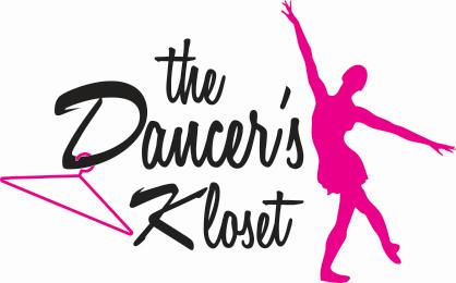Dancers Kloset