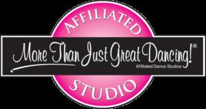 Affiliated Studio