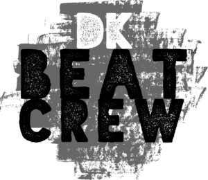 DK Beat Crew