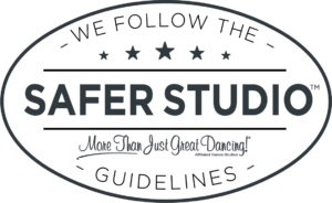 SaferStudio_Seal