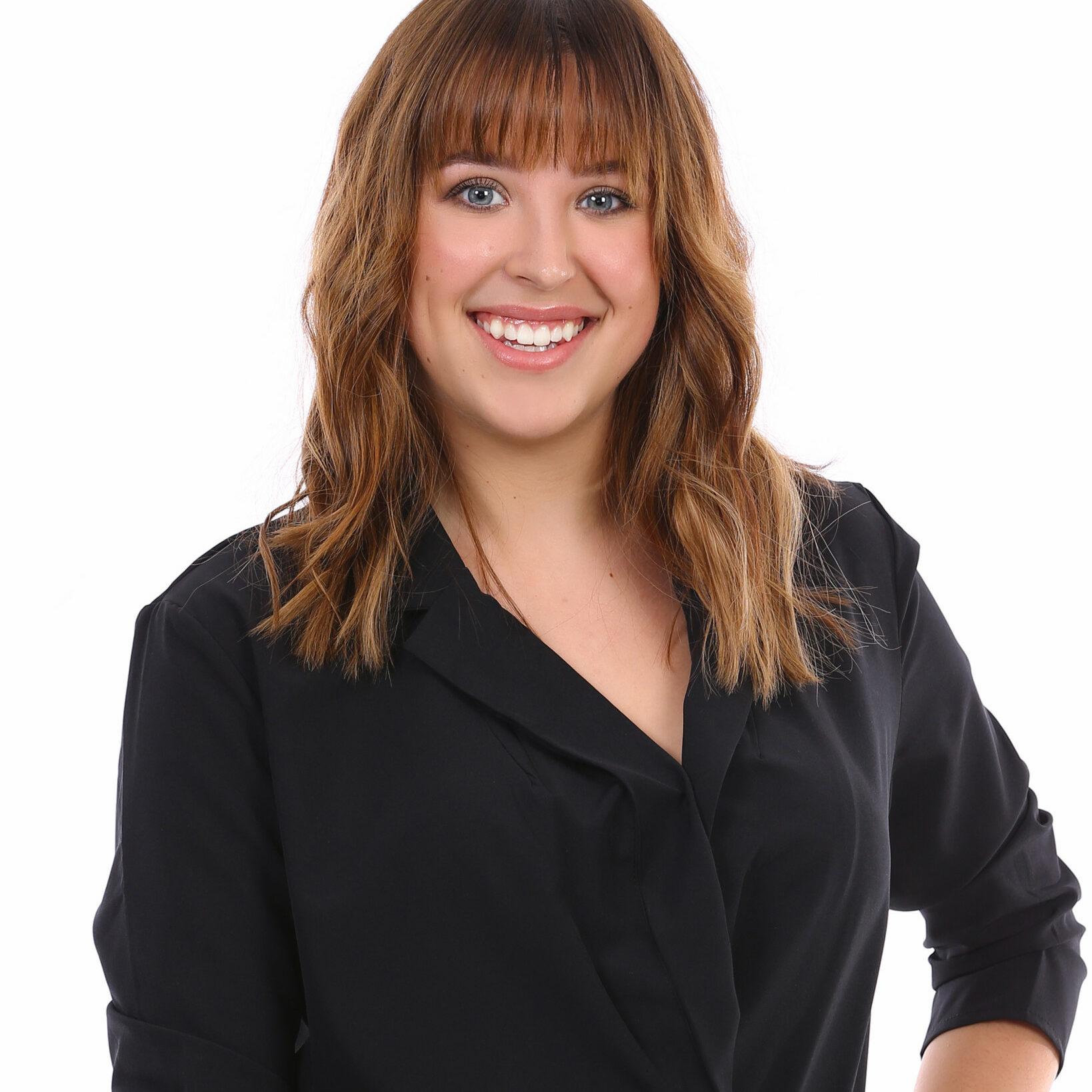 Katie Glenn