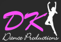 DK Dance Productions - Hazelwood Dance Classes